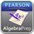 Best of Show CES: AlgebraPrep Apps