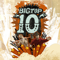 bigtop10