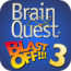 Brain Quest Blast Off!