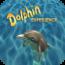dolphinex-keyart