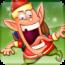 Elf Jumpers