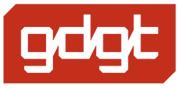 gdgt-logo