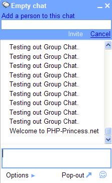 gtalk-group.jpg