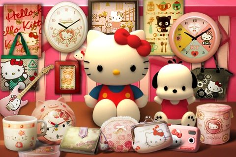 hellokitty_showcase