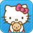 Bargain iPhone and iPad Apps: Fragger, Hello Kitty, Weezer, and more!