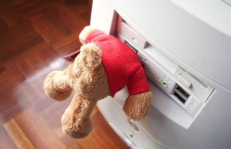teddy-usb.jpg