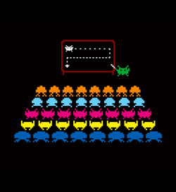 threadless-spaceinvaders