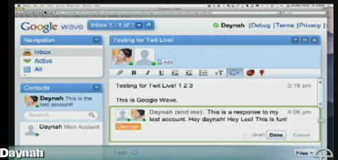twit-googlewave