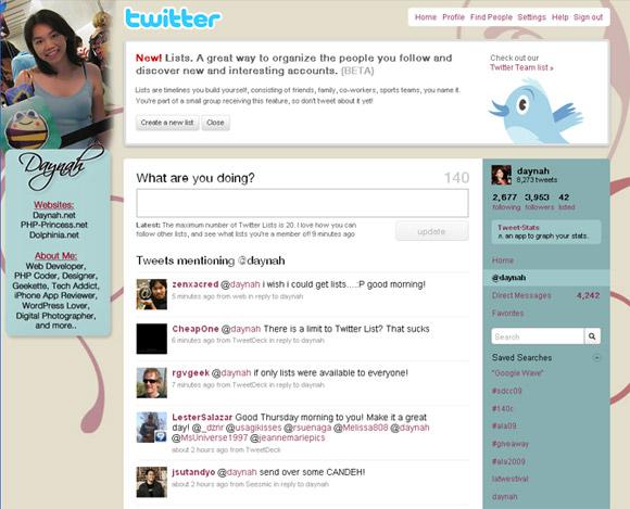 twitterlists1
