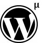 wp-mu-logo