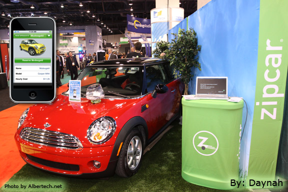 how much to rent zipcar. Black Bedroom Furniture Sets. Home Design Ideas