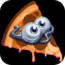 zombie-pizza-icon