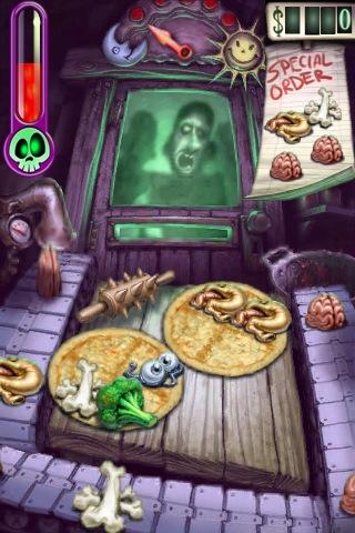zombiepizza1